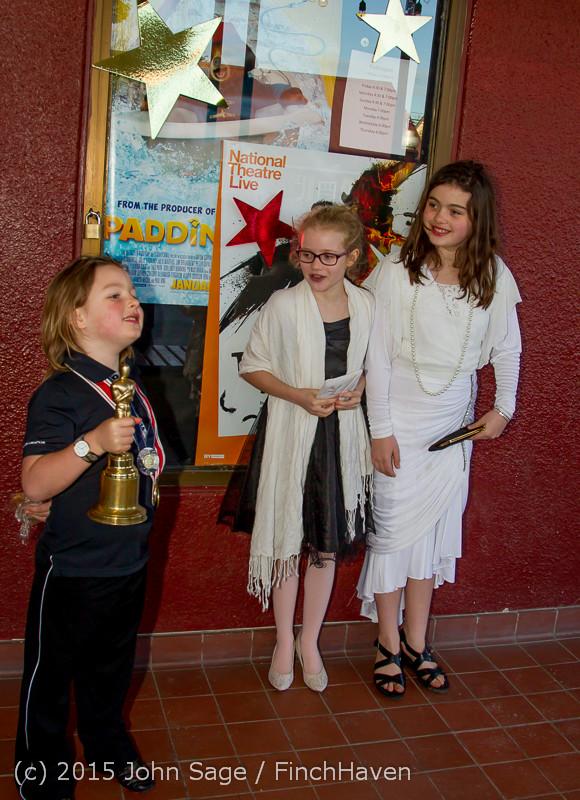 19321 Oscar Night on Vashon Island 2015 022215