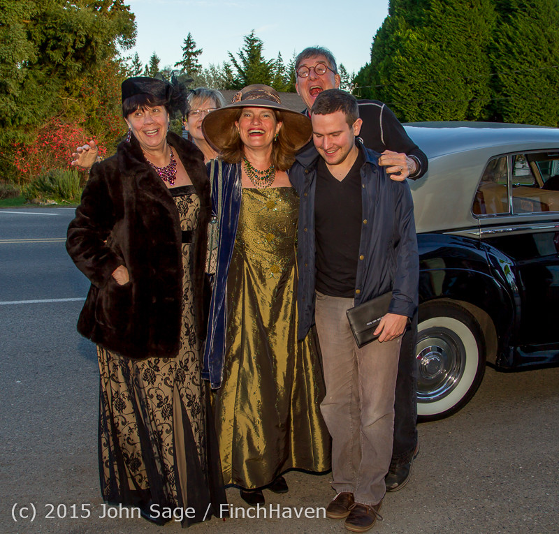 19396_Oscar_Night_on_Vashon_Island_2015_022215