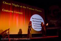 19456 Oscar Night on Vashon Island 2015 022215