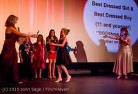 19546 Oscar Night on Vashon Island 2015 022215