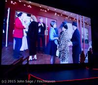 19649 Oscar Night on Vashon Island 2015 022215