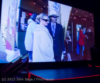 19651 Oscar Night on Vashon Island 2015 022215
