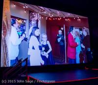 19653 Oscar Night on Vashon Island 2015 022215