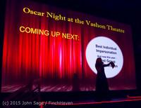 19706 Oscar Night on Vashon Island 2015 022215