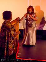19853 Oscar Night on Vashon Island 2015 022215