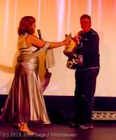 19855 Oscar Night on Vashon Island 2015 022215