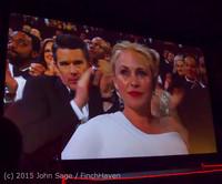 19890 Oscar Night on Vashon Island 2015 022215