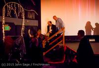 19990 Oscar Night on Vashon Island 2015 022215