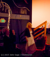 20004 Oscar Night on Vashon Island 2015 022215