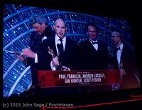 20032 Oscar Night on Vashon Island 2015 022215