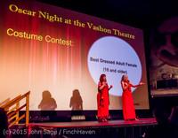 20228 Oscar Night on Vashon Island 2015 022215