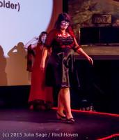 20249 Oscar Night on Vashon Island 2015 022215