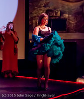 20272 Oscar Night on Vashon Island 2015 022215