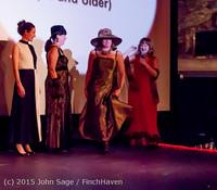 20281 Oscar Night on Vashon Island 2015 022215