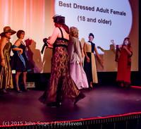 20308 Oscar Night on Vashon Island 2015 022215