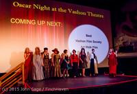 20329 Oscar Night on Vashon Island 2015 022215