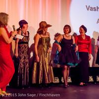 20342 Oscar Night on Vashon Island 2015 022215