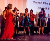20344 Oscar Night on Vashon Island 2015 022215