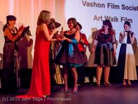 20347 Oscar Night on Vashon Island 2015 022215