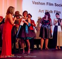 20349 Oscar Night on Vashon Island 2015 022215