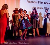 20352 Oscar Night on Vashon Island 2015 022215