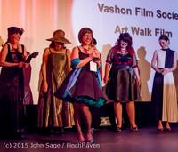 20355 Oscar Night on Vashon Island 2015 022215