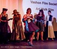 20357 Oscar Night on Vashon Island 2015 022215