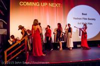 20379 Oscar Night on Vashon Island 2015 022215