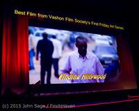 20433 Oscar Night on Vashon Island 2015 022215