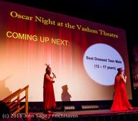 20598 Oscar Night on Vashon Island 2015 022215