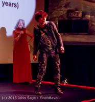 20643 Oscar Night on Vashon Island 2015 022215