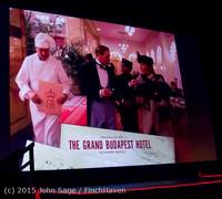 20677 Oscar Night on Vashon Island 2015 022215