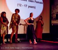 20726 Oscar Night on Vashon Island 2015 022215