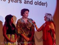 20752 Oscar Night on Vashon Island 2015 022215