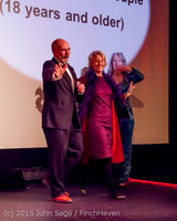 20855 Oscar Night on Vashon Island 2015 022215