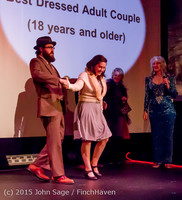 20865 Oscar Night on Vashon Island 2015 022215