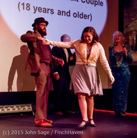 20866 Oscar Night on Vashon Island 2015 022215
