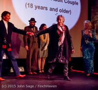 20876 Oscar Night on Vashon Island 2015 022215
