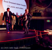 20877 Oscar Night on Vashon Island 2015 022215