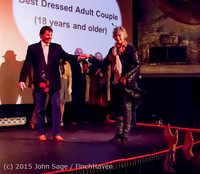 20878 Oscar Night on Vashon Island 2015 022215