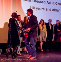 20883 Oscar Night on Vashon Island 2015 022215