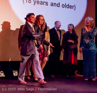 20885 Oscar Night on Vashon Island 2015 022215