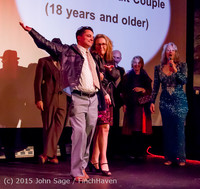 20886 Oscar Night on Vashon Island 2015 022215