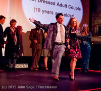20889 Oscar Night on Vashon Island 2015 022215