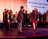 20897 Oscar Night on Vashon Island 2015 022215