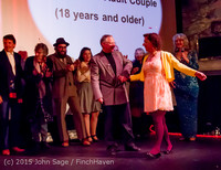 20902 Oscar Night on Vashon Island 2015 022215