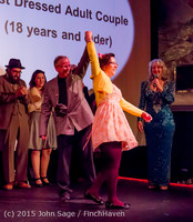 20904 Oscar Night on Vashon Island 2015 022215
