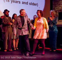 20906 Oscar Night on Vashon Island 2015 022215