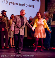20908 Oscar Night on Vashon Island 2015 022215
