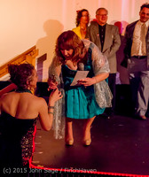 20917 Oscar Night on Vashon Island 2015 022215